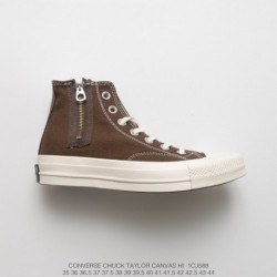 Converse-Addict-One-Star-Loafer-Converse-Chuck-Taylor-All-Star-Platform-Shoes-1CJ588-FSR-Nigo-Crossover-x-Converse-Addict-Chuc