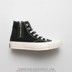 Converse-Chuck-Taylor-All-Star-Skull-Shoes-Converse-Chuck-Taylor-All-Star-Rubber-Shoes-1CJ589-FSR-Nigo-Crossover-x-Converse-Ad
