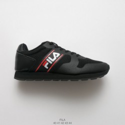 FILA-Honda-Racing-Shoes-FILA-Sport-Honda-Racing-Shoes-Fila-Male-Racing-Shoes-2018-Summer-Deadstock-Lightweight-Breathable-Comfo