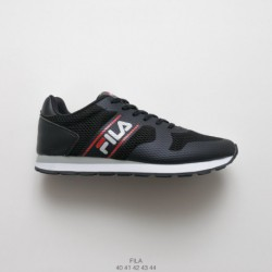 FILA-Best-Sports-Shoes-FILA-Lightweight-Running-Shoes-Fila-Male-Racing-Shoes-2018-Summer-Deadstock-Lightweight-Breathable-Comfo