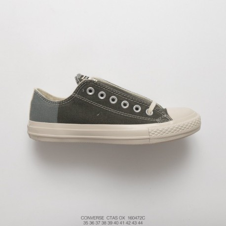 d7792aef8cef7e 472c Trend Deadstock Converse Chuck Taylor All Star Converse Hits Low Skate  Shoes Deadstock Cotton And