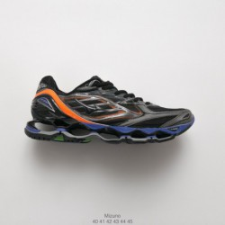 Mizuno Premium Factory Outlet Order Mizuno Prophecy5 Mizuno Predicts That 7th Generation Racing Shoes Will Be Used To Wear Adid