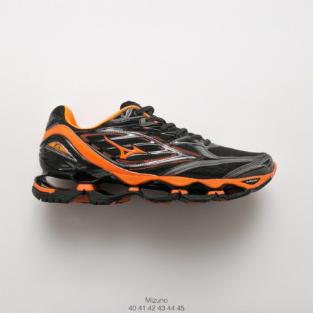 what are the best mizuno volleyball shoes