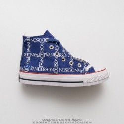 Converse-Chuck-Taylor-All-Star-Shoes-Converse-Chuck-Taylor-All-Star-PRO-Skate-Shoes-291C-Premium-Vulcanize-UK-Clothing-Brand-C