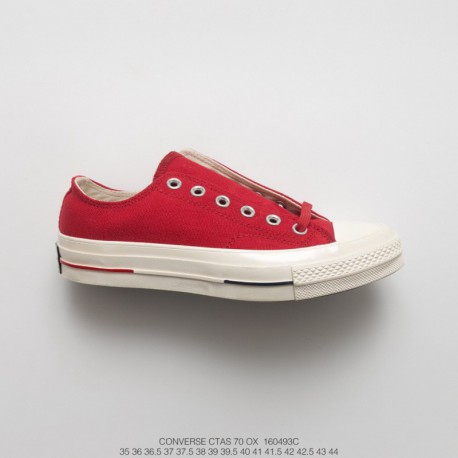Kids Red Converse Shoes,Red Converse