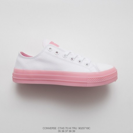 Converse Unisex Chuck II Shoes,Where To