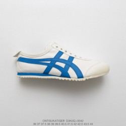Asics-Tiger-High-Tops-Asics-Tiger-Shoes-Yellow-D3K0Q-0042-Summer-promotion-Asics-OnitsukaTiger-Arthurs-Ghost-Tiger-Slip-OnsLoaf