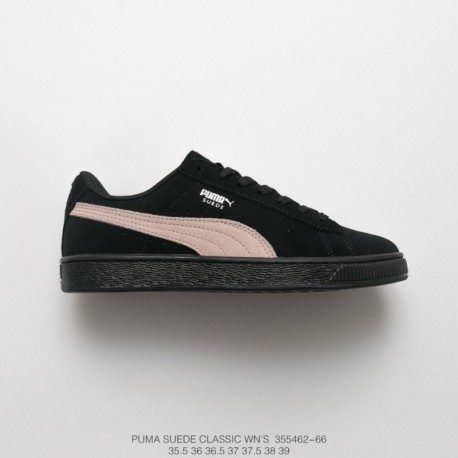 Liu Wen The same style Casual Skate shoes
