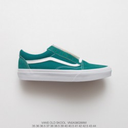 Vans-Old-Skool-Skate-High-Vans-Old-Skool-Style-Vulcanize-Vans-OLD-SKOOL-Old-Julian-Classic-High-Leather-Vulcanize-Duck-Skate-sh