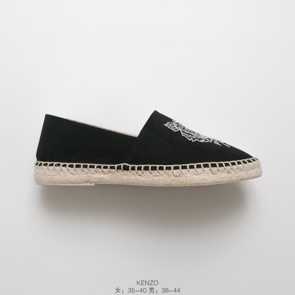KENZO Shoes Online Store,Leisure good