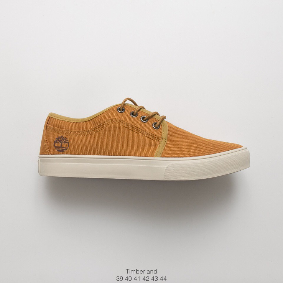 Timberland Casual Walking Shoes