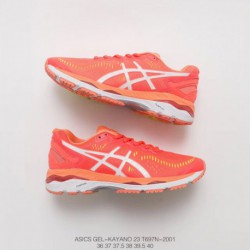 The-Asics-Gel-Kayano-16-Asics-Gel-Kayano-Discount-T697N-2001-The-King-of-Racing-Shoes-Arthur-Kayano-23-Have-to-say-that-the-ASI