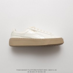 5608bac7cde229 Where-Are-PUMA-Shoes-From-PUMA-Suede-Platform-
