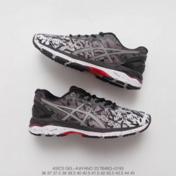 Asics-Gel-Kayano-Best-Price-Asics-Gel-Kayano-Sale-Shoes-T646Q-0193-King-of-Racing-Shoes-Arthur-Kayano-23-Have-to-say-that-ASICS