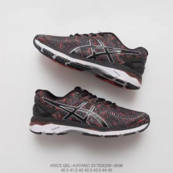 Asics-Gel-Kayano-Shoes-Sale-Where-To-Buy-Asics-Gel-Kayano-21-T5002W-9096-King-of-Racing-Shoes-Arthur-Kayano-23-Have-to-say-that