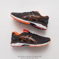 Asics-Gel-Kayano-23-T646n-9030-Asics-Gel-Kayano-23-T646n-9093-T646N-9030-King-of-Racing-Shoes-Arthur-Kayano-23-Have-to-say-that