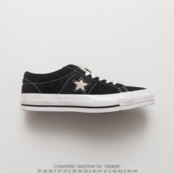 Converse-One-Star-1974-Converse-One-Star-Classic-1974-369C-Converse-1974S-Vintage-Trends-Shoes-1974