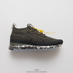 Where-To-Buy-Bts-PUMA-Where-To-Buy-PUMA-Xo-Premium-Ultra-Boost-PUMA-Jamming-Cushion-Particles-cushioning-Air-Mid-Flyknit-Set-fo