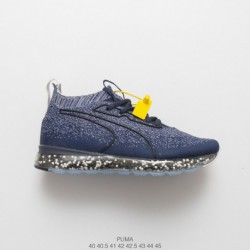 Where-To-Buy-PUMA-Sneakers-Where-To-Buy-PUMA-Golf-Shoes-Premium-Ultra-Boost-PUMA-Jamming-Cushion-Particles-cushioning-Air-Mid-F