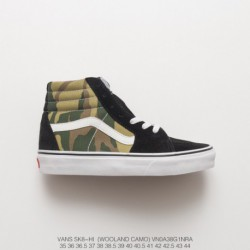 Vans-Shoes-New-Style-New-Old-School-Vans-Camouflage-New-ColorWay-High-VANS-Vans-Winter-Deadstock-Mens-Old-Skool-Camouflage-Low
