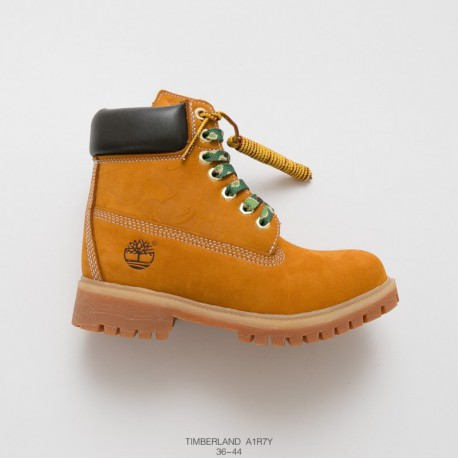Cheap Mens Classic Timberland Boots,Buy