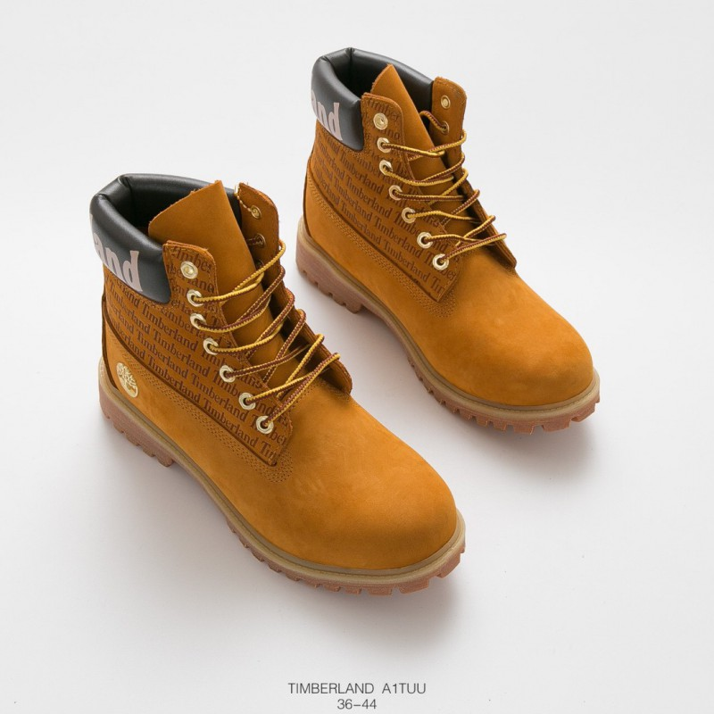 Buy Cheap Timberland Boots Uk,Where To