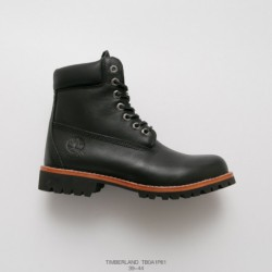 Timberland-6-Inch-Waterproof-Premium-Boots-Timberland-Boots-Celebrity-Wear-Zhongshan-Timberland-Classic-6-Inch-Working-Wear-Boo