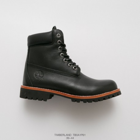 Zhongshan Timberland Classic 6 Inch Working Wear Boots Global Leading Outdoor Working Wear Boots Brand Zhongshan Foundry Highes