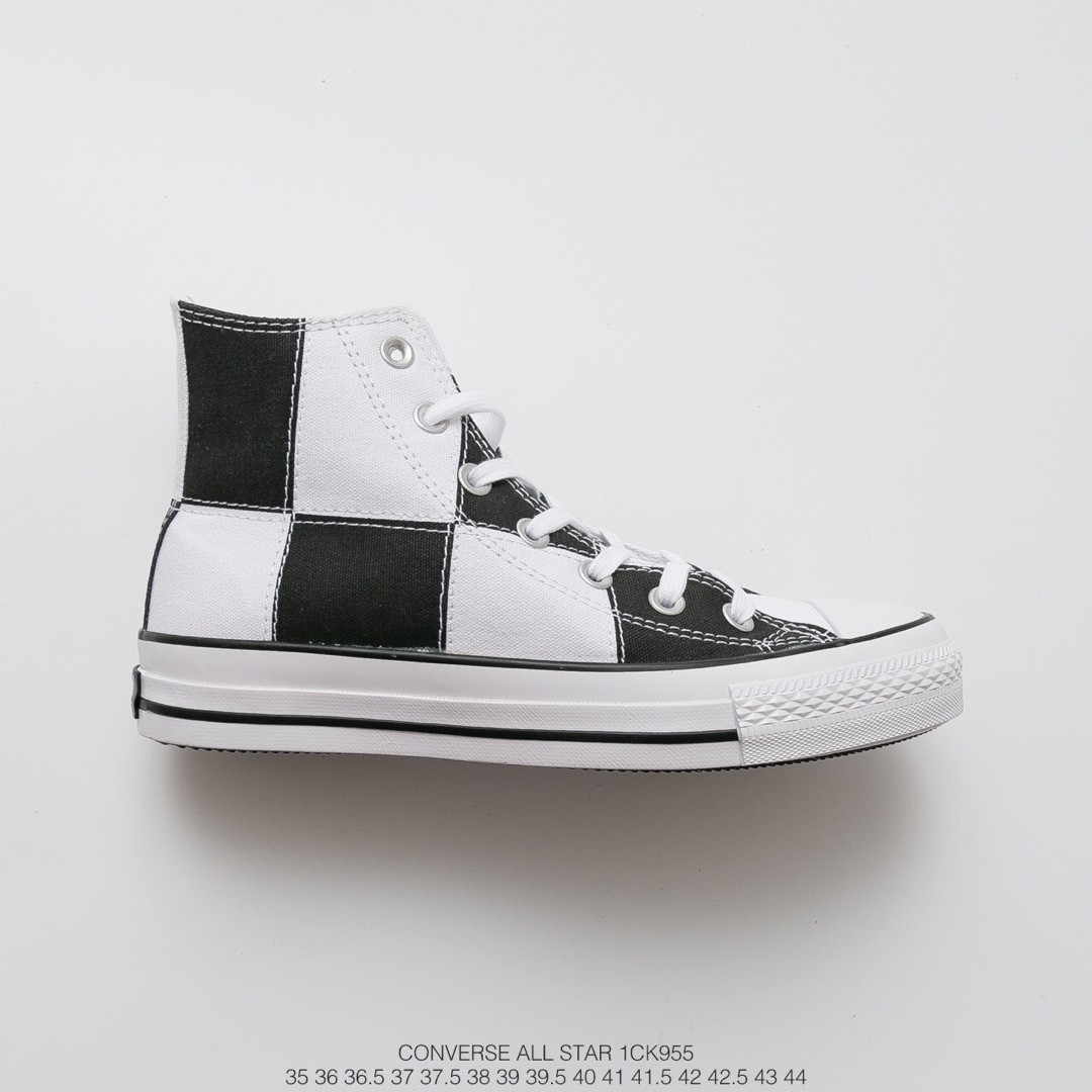 converse all star shoes new