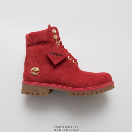 A1jlt Dongguan Factory Outlet Oem Quality, Waterproof Tires Leather, Crazy Occupying The Street C Timberland Premium 6 Inch Lea