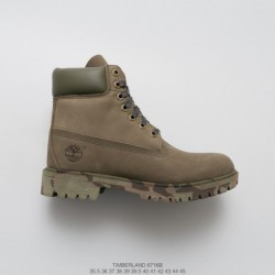 Under-Armour-Olive-Green-Shoes-Neon-Green-Under-Armour-Shoes-6B-Dongguan-Factory-Outlet-OEM-Quality-Waterproof-Tire-Leather-Sy