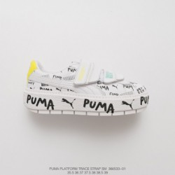 Under-Armour-Preschool-Velcro-Shoes-Cheap-Under-Armour-Shoes-China-533-01-Womens-Goods-Leather-Upper-PUMA-x-SHANTELL-MARTIN-Cr