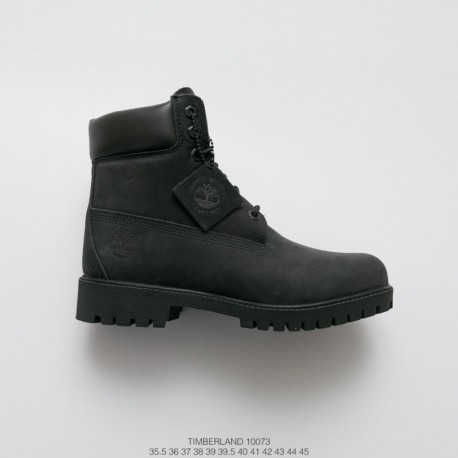 73 Premium Oem Quality, Waterproof Tires Leather System Crazy Street C Position Timberland Wheat Premium 6 Inch Leather Boots C