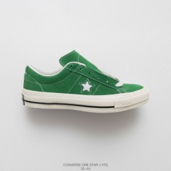 Converse-Timeline-One-Star-Converse-One-Star-Skate-Ox-UNISEX-Nissan-CONVERSE-ONE-STAR-TimeLine-J-VTG-40th-Anniversary-Limited