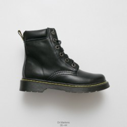 Dr.martens martin boots six-hole High Foundry Order Company Specfication Raw Material Production And Major Online Sales Of Hong
