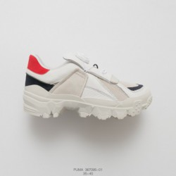 095-01 Womens, Factory Lacing Leather Upper Leather With Castingleather Comfort Lining Danish High Street Brand Crossover Han K