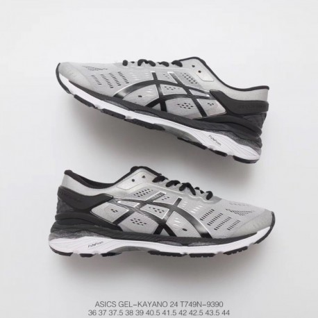 What Is The Best Asics Shoe For Running