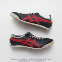 Asics-Tiger-Leather-Shoes-Asics-Tiger-Driving-Shoes-TH9J4L-4923-Imported-Leather-Asics-tiger-Onitsuka-Tiger-Ghost-TigerPure-Imp