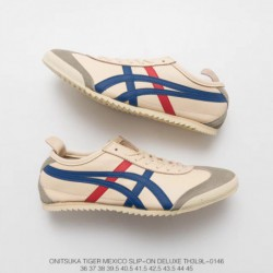 Asics-Tiger-Volleyball-Shoes-Asics-Tiger-X-BAPE-TH3L9L-0146-Imported-Leather-Asics-tiger-Onitsuka-Tiger-Ghost-TigerPure-Import