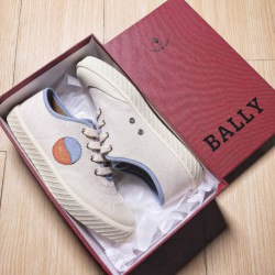 Bally Silio Simple Style Bally Deadstock Vintage Duck Sportshoes Silio Inspired By The Original Super Smash Tennis Shoes Rink S