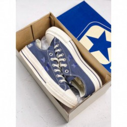 Stussy X Converse 70s Sdeluxe Cx-pro Vintage Star Arrows Based On The Original Star Arro