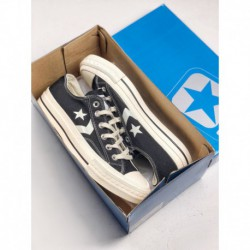 Converse-One-Star-PRO-Converse-One-Star-Toe-Cap-Converse-Chevr-one-star-CX-PRO-Classic-All-match-four-color-out-18SS-Converse-C