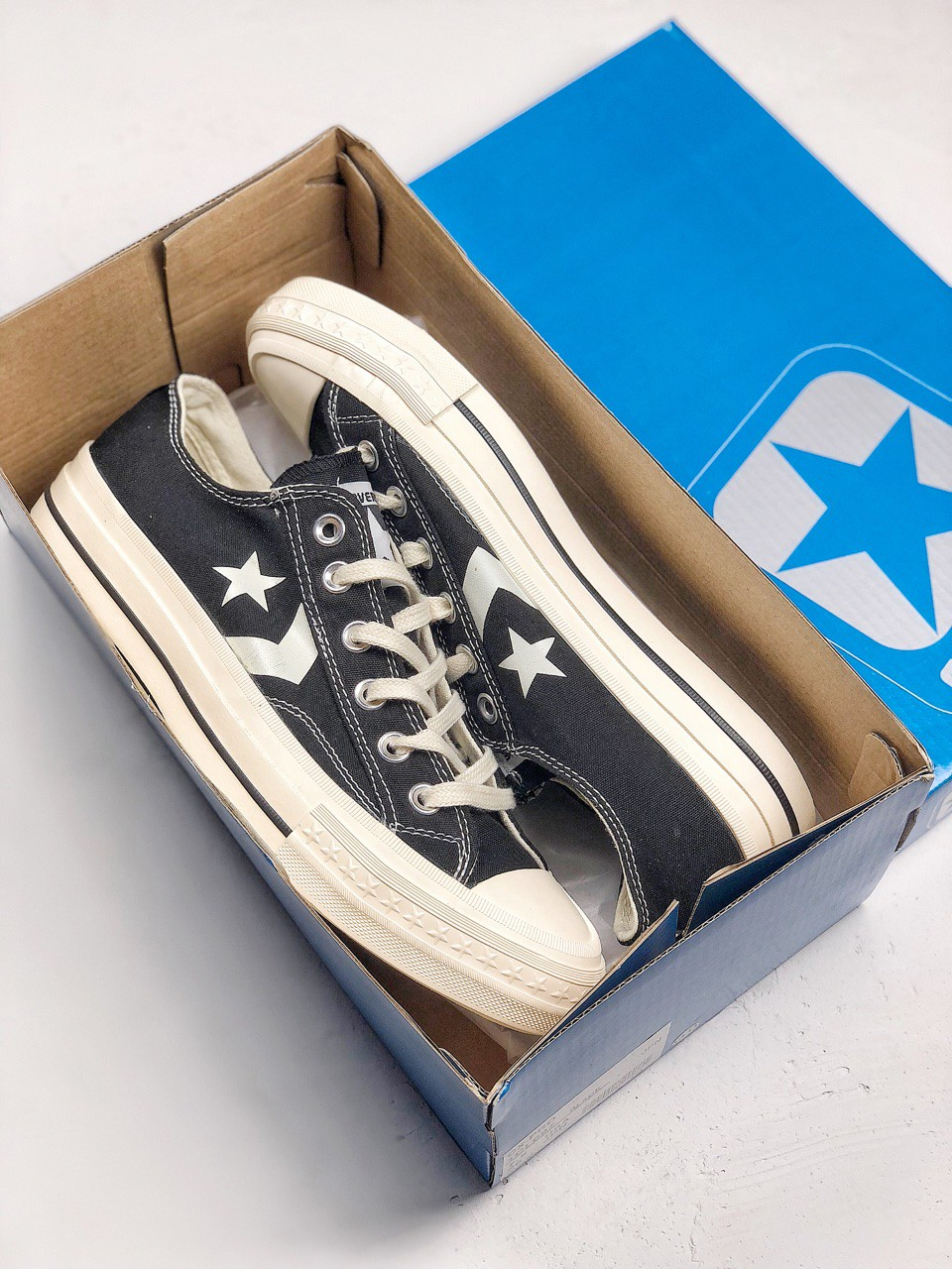 Converse One Star PRO,Converse One Star