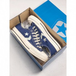One-Star-Converse-Vintage-Converse-One-Star-PRO-Suede-Converse-Chevr-one-star-CX-PRO-Classic-All-match-four-color-out-18SS-Conv