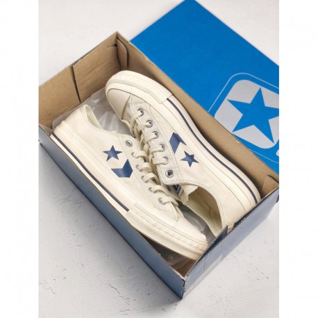 Converse Chevr One Star CX-PRO Classic All-Match four-color Out 18ss Converse Chevr One Star CX-PRO Japanese Version 1970s Star