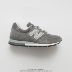 M996cgy Classic Reproduction, UNISEX New Balance 996 UNISEX Vintage Athleisure Shoe Trainers Shoe