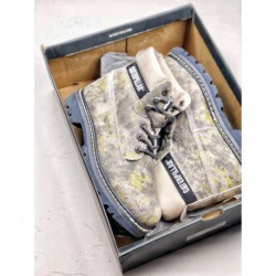 Cool-CAT-Shoes-Kate-Spade-CAT-Footwear-Mens-Emerge-Shoes-CAT-Carter-England-Vintage-Working-Wear-Mens-Boots-Factory-Lacing-Prod