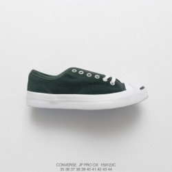 71b8b8a351a1 Converse Cons X Polar Skate Co. Jack Purcell Pro Collaboration Collection  Offers Three Different Colorway