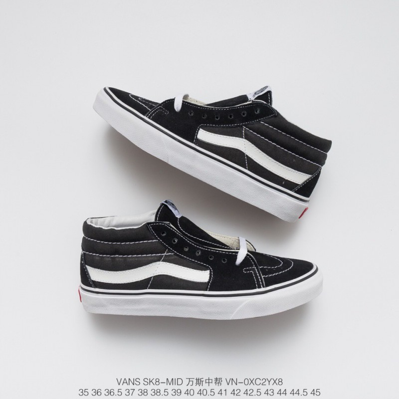 Vans Classic Shoes Sale,Where To Buy