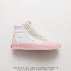 Heavy Launch Tripartite Crossover Collection Anti Social Cl Adidas Ultra Boost X Dsm X Vans Vault Sk8 Hi Gh Vulcanize Duck Shoe